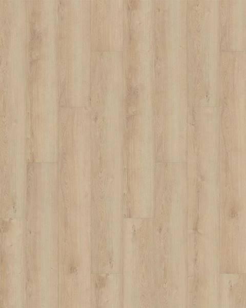 TARKETT Vinylová podlaha LVT Stylish Oak Natural 6,5mm 0,55mm Ultimate 55