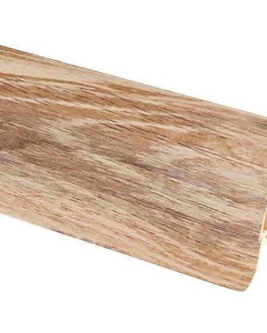 Podlahová lišta 298 Easy Dub Kimberley