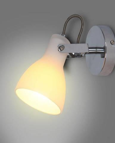 Svítidlo R5018007-1R K1