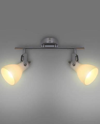 Svítidlo R5018007-2TU LS2