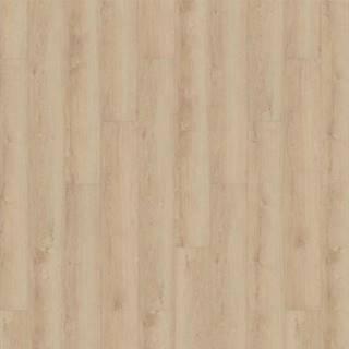 Vinylová podlaha LVT Stylish Oak Natural 6,5mm 0,55mm Ultimate 55