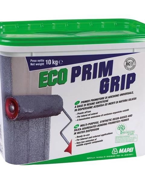 Mapei Penetrace Mapei Eco Prim Grip Univerzální 10 kg