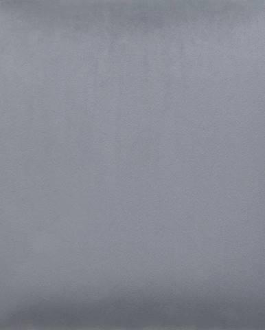 Čalouněný panel 30/30 holubí šeď