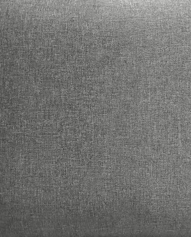Čalouněný panel 30/30 světle šedá