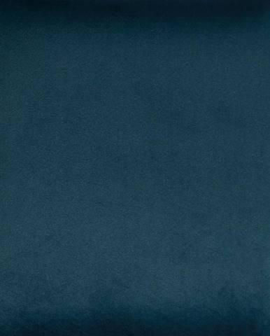 Čalouněný panel 30/30 tmavě modrá