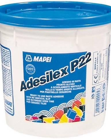 Disperzní lepidlo na obklad Mapei Adesilex P22 1 kg