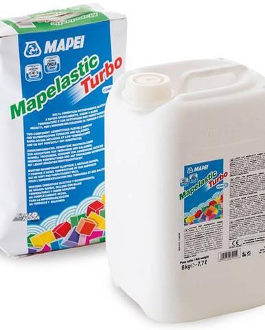 Hydroizolační stěrka Mapei Mapelastic Trubo (18) /A+B 18 kg