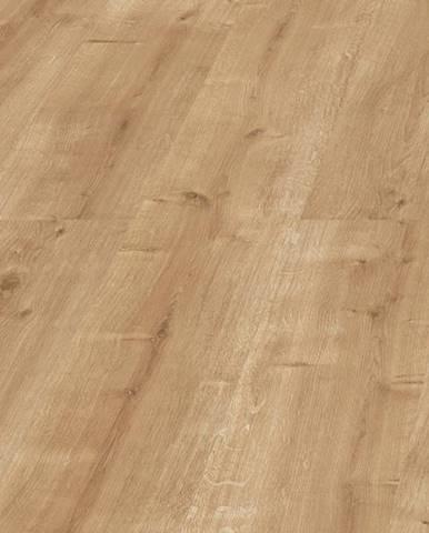 Laminátová podlaha 7MM AC4 Dub Cobe 4606
