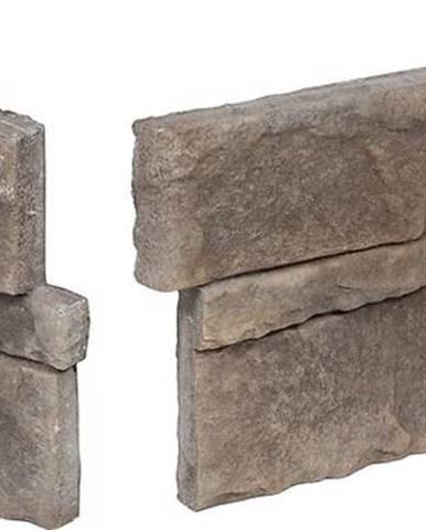 Rohový kámen Nevus rust bal=1,1mb