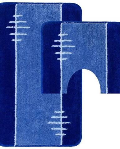Sada koberečků Mare 70x50cm a 45x40cm