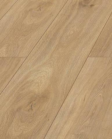 Vzorek laminátová podlaha Dub Di Trevi 8mm AC5 Terra 4917