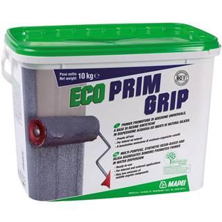 Penetrace Mapei Eco Prim Grip Univerzální 10 kg