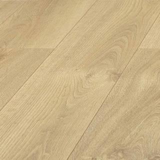 Vzorek laminátová podlaha Dub Anise 10mm AC4 Helio 2044