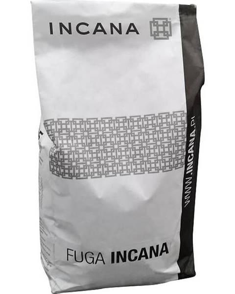 INCANA Incana sparovací hmota grafit 5 kg