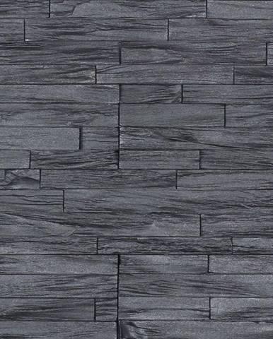 Kámen Etna bal=0,5 m2