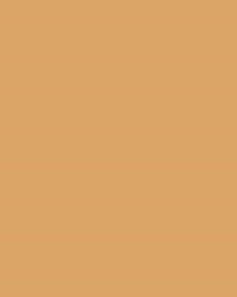 BAUMIT Silikatová omítka Baumit Silikattop 1,5 mm 25kg – odstín 0223