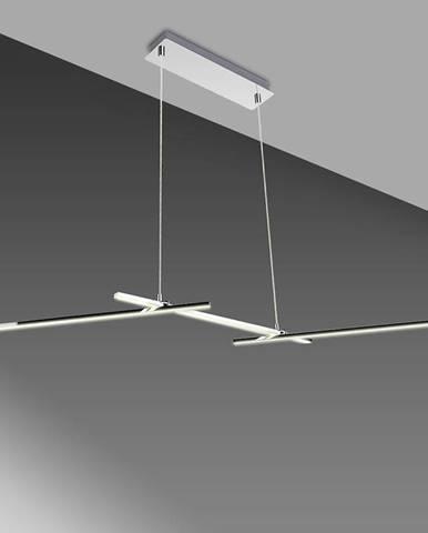 Svitidlo A0021-330 Thasos 103x23 23W LED 4000K
