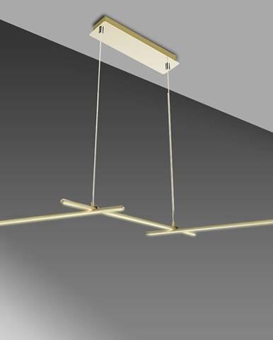 Svitidlo A0021-331 Thasos 103x23 23W LED 4000K