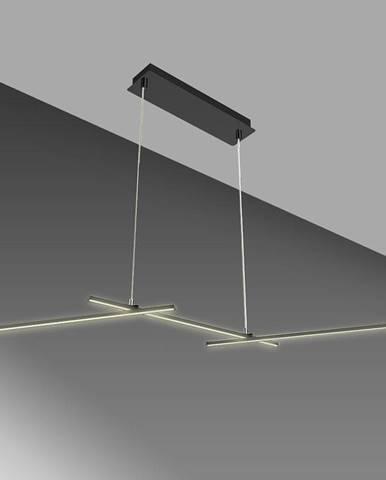 Svitidlo A0021-332 Thasos103x23 23W LED 4000K