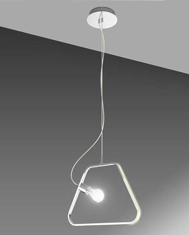 Svitidlo A0023-320 Ikaria2 1x60W E27 LED+12W LED 4000K