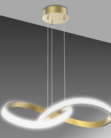 Svitidlo A0025-310 Paros 61 34W LED 4000K