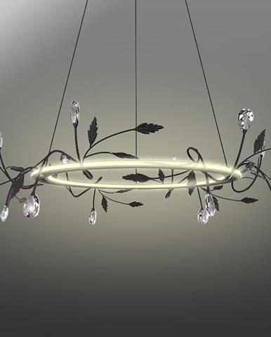 Svitidlo A0028-320 Giaros 65 36W LED 4000K