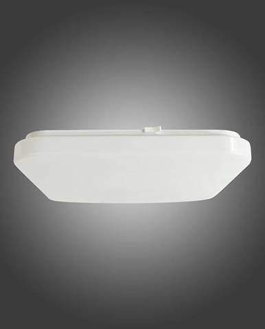 Svitidlo LED Memphis EK75313 33cm 18W