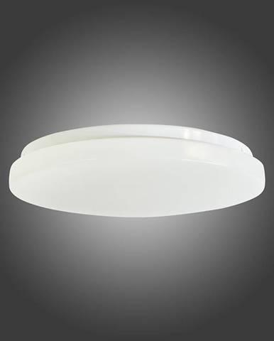 Svitidlo LED TROY EK75312 40cm18W