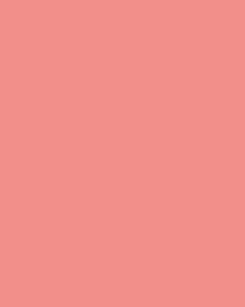 BAUMIT Silikatová omítka Baumit Silikattop 1,5 mm 25kg – odstín 0525