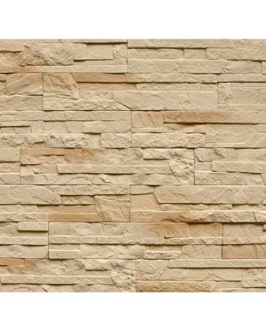 Kámen Betonový Almeria Karmel Bal=0,51m2