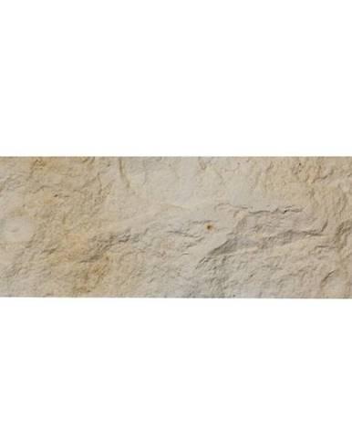 Kámen Betonový Sodalit Pískový Bal=0,43M2