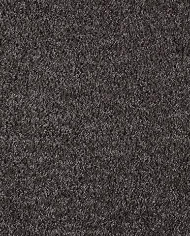 Kobercová krytina 3M Cordoba 97