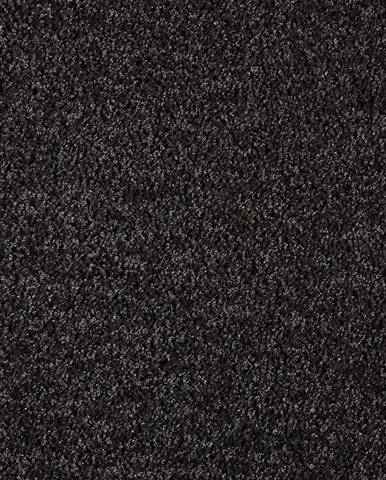 Kobercová krytina 3M Cordoba 98