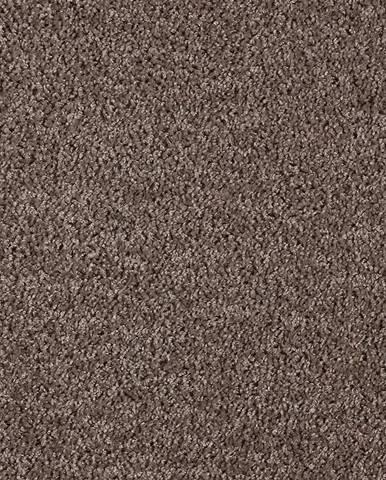 Kobercová krytina 4M Cordoba 49