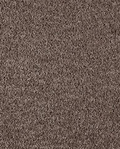 Kobercová krytina 5M Cordoba 49