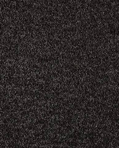 Kobercová krytina 5M Cordoba 98