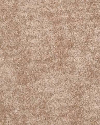 Kobercová krytina 5M Dedal 109