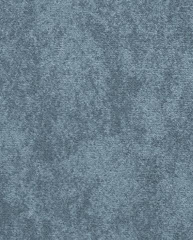 Kobercová krytina 5M Dedal 74