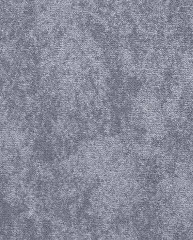 Kobercová krytina 5M Dedal 900