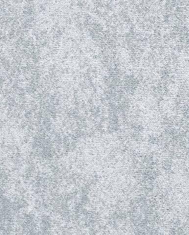 Kobercová krytina 5M Dedal 915