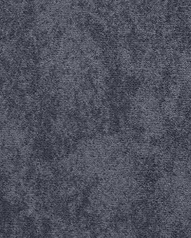Kobercová krytina 5M Dedal 965