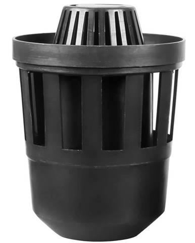 Sifon spodní odtok FI110