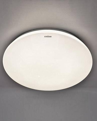 Stropní svítidlo Karol LED 03239 18w 4000k bílá