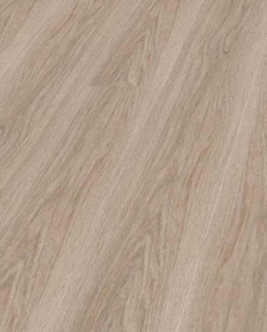 Vzorek vinylová podlaha LVT Dub Colima 3,6mm/0,3mm