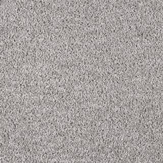 Kobercová krytina 5M Cordoba 90