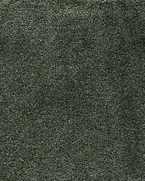 BAUMAX Kobercová krytina 4M Radiant 24