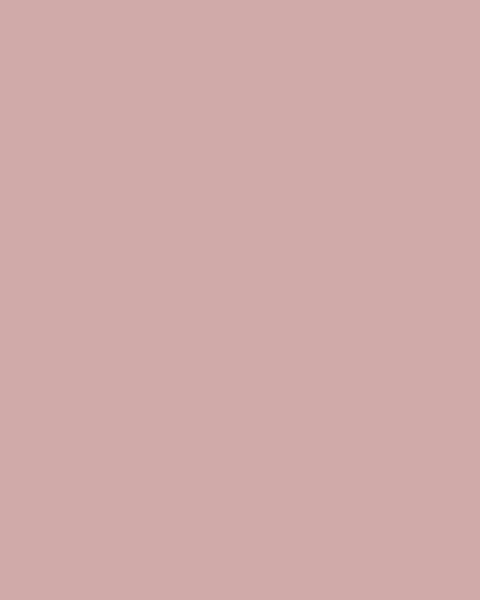 BAUMIT Silikatová omítka Baumit Silikattop 1,5 mm 25kg – odstín 0606