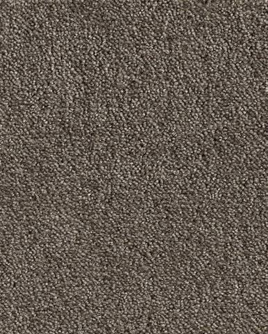 Kobercová krytina 4M Sahara 49