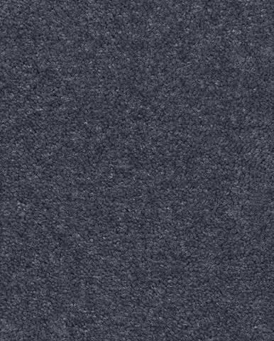 Kobercová krytina 4M Sahara 75