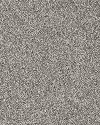 Kobercová krytina 4M Sahara 9